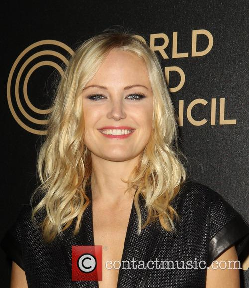 2013 Miss Golden Globe Awards hosted by the...
