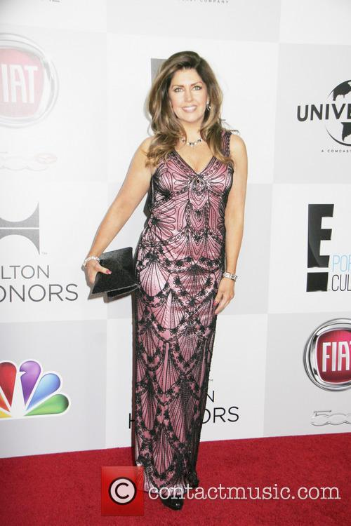 elizabeth webster nbc universal's 70th annual golden globe 3453371
