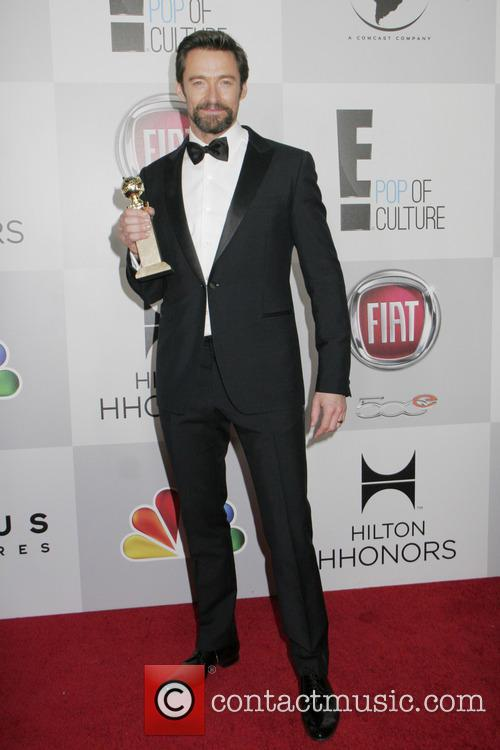 hugh jackman nbc universal's 70th annual golden globe 3453235