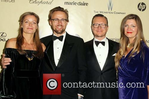guests weinstein golden globe awards party 3453743