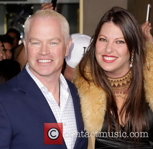 Neil Mcdonough and Ruve Robertson 3