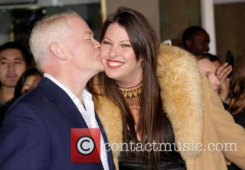 Neil Mcdonough and Ruve Robertson 4