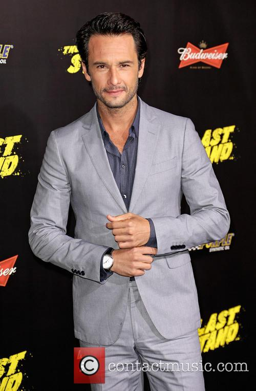 rodrigo santoro the world premiere of 'the last 3453951