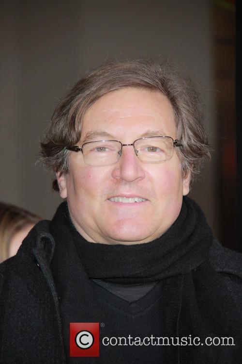 Lorenzo Di Bonaventura