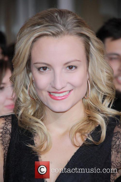 Vanessa Eichholz 5