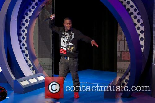 kevin hart 106 and park 3453906