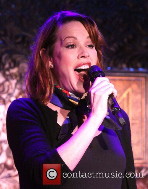 Molly Ringwald 7