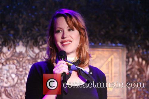 Molly Ringwald 9