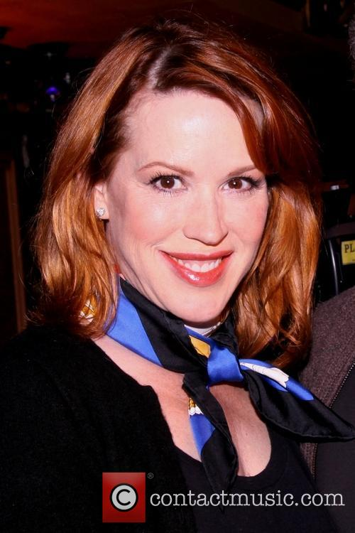 molly ringwald the upcoming concerts press preview at 3455285