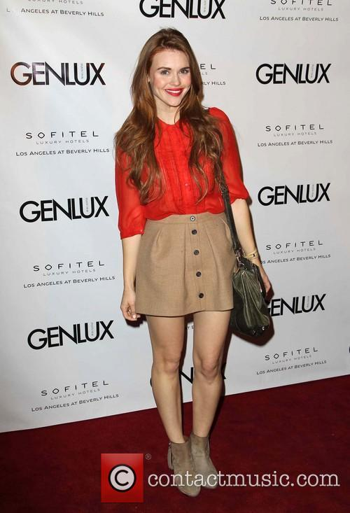 holland roden chenoweth celebrates the opening of riviera 3454512