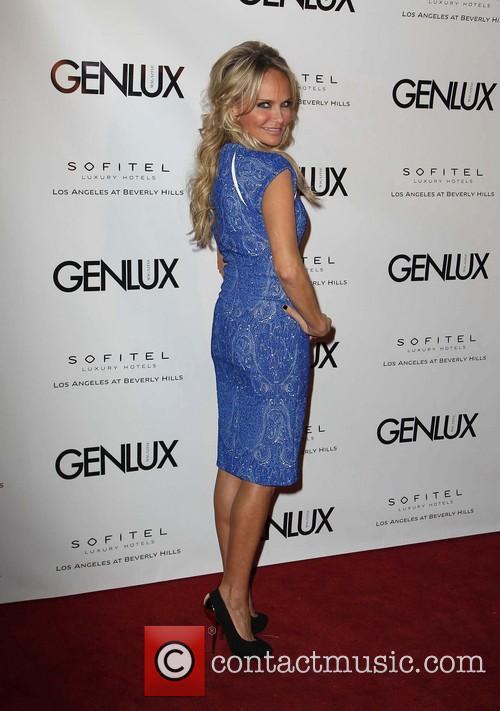 Kristin Chenoweth 1