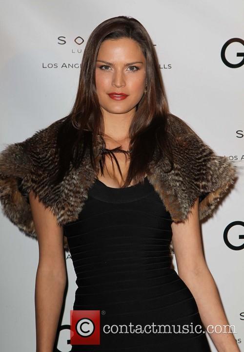 Melissa Haro 2