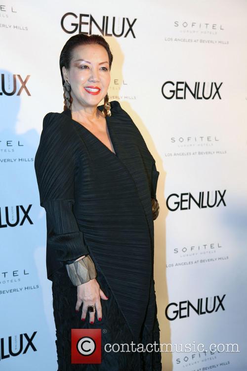 Sue Wong 2