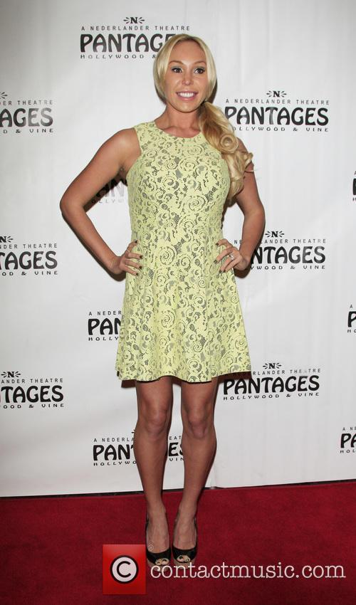 mary carey peter pan los angeles opening 3454971