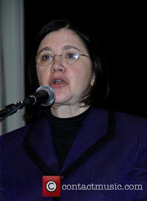 Karen Geer 2