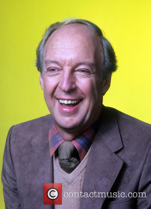 Conrad Bain - Diff'rent Strokes United States Wednesday...