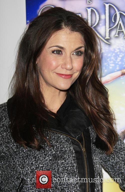 Samantha Harris 5