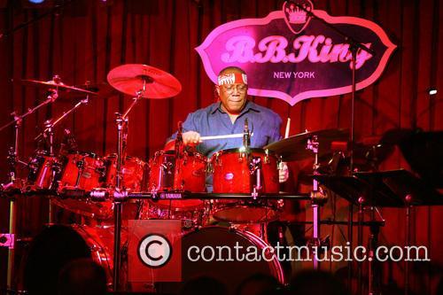 Billy Cobham - Billy Cobham Band Spectrum New...