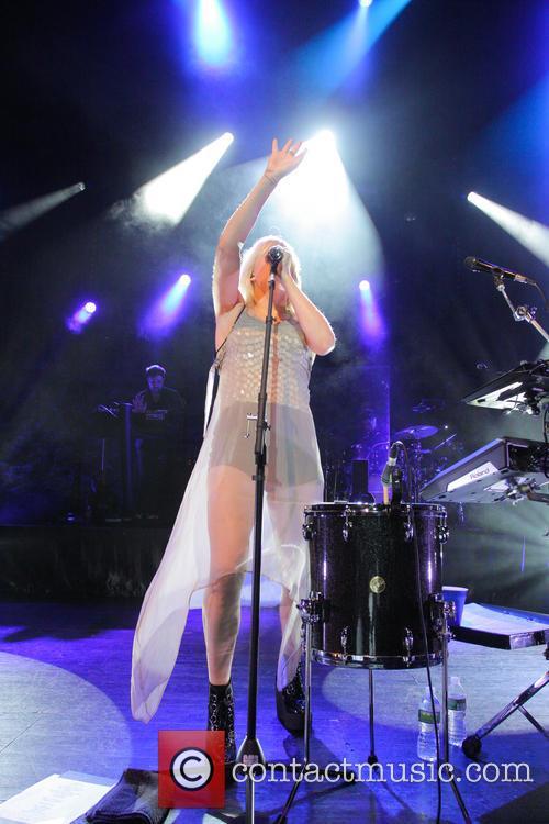 Ellie Goulding 16