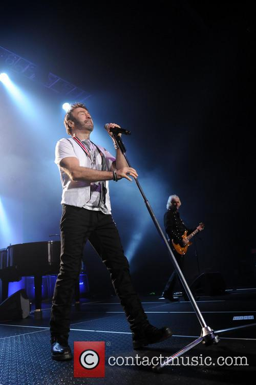 Paul Rodgers 3