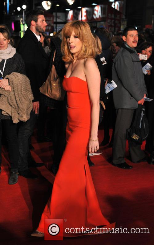 Kelly Reilly 5