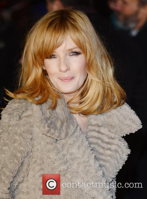 Kelly Reilly 9
