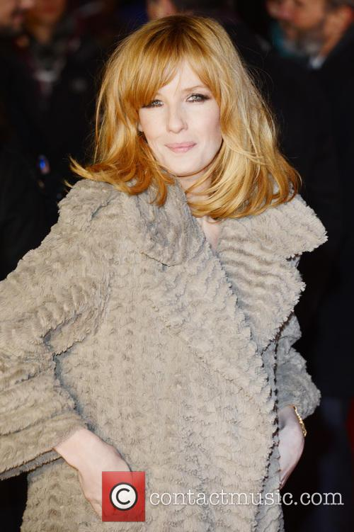 Kelly Reilly 11