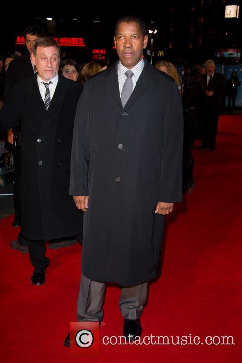 Arrivals, Red Carpet, Film Premiere, London and Movie Premiere 2