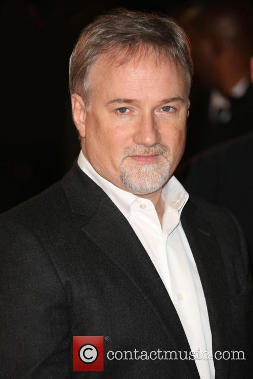 David Fincher To Direct 'World War Z' Sequel