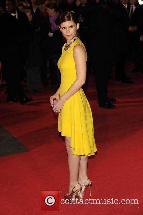 Kate Mara 11