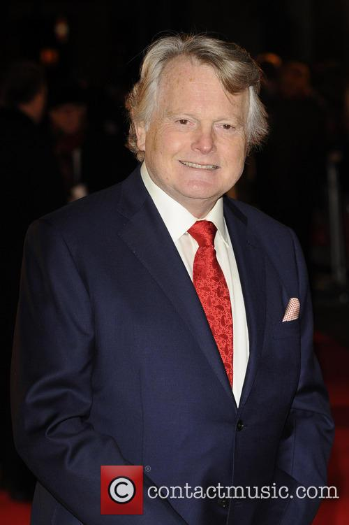 Lord Michael Dobbs 1