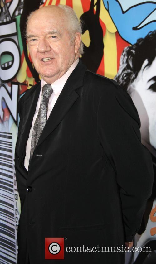 Richard Herd 1