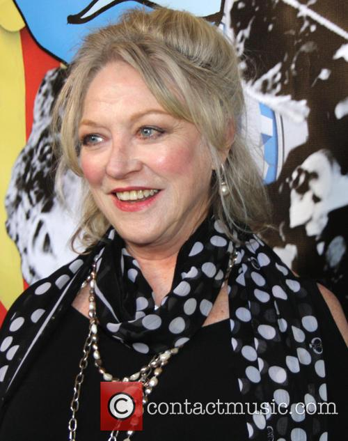 Veronica Cartwright 3