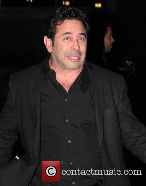 Dr. Paul Nasif 2
