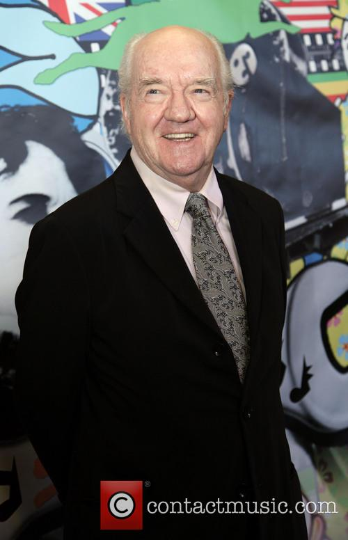 Richard Herd 1