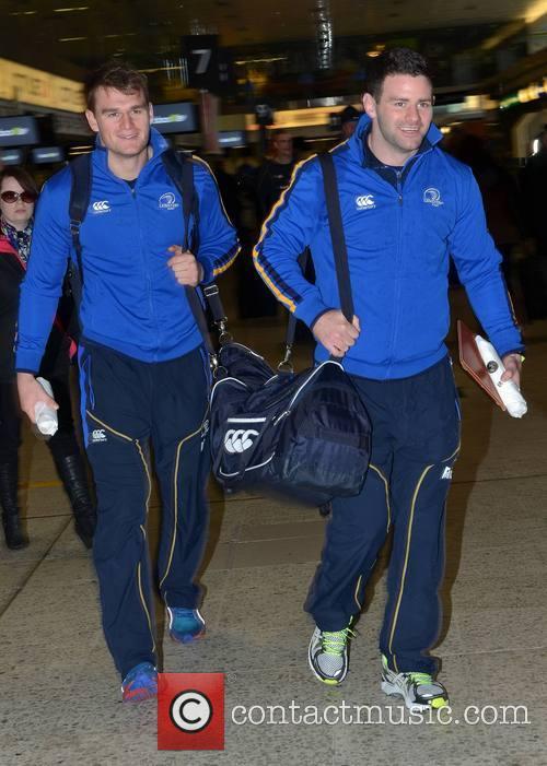 Rhys Ruddock and Fergus Mcfadden 6
