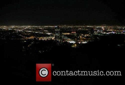 San Fernando Valley 4