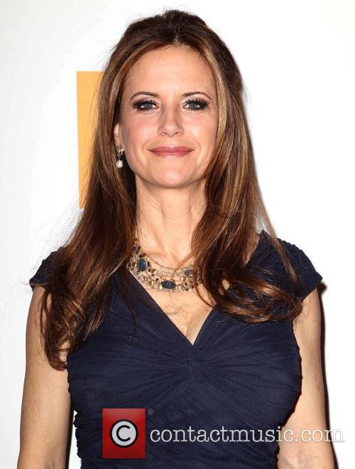 Kelly Preston 3