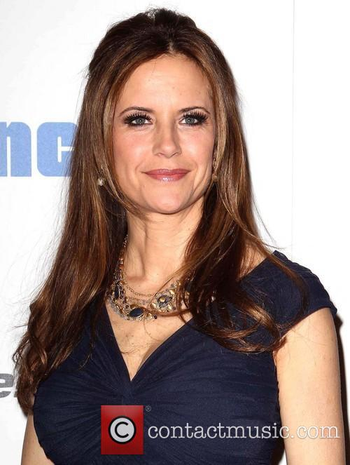 Kelly Preston 9