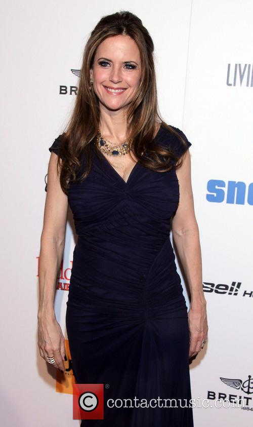 Kelly Preston 11