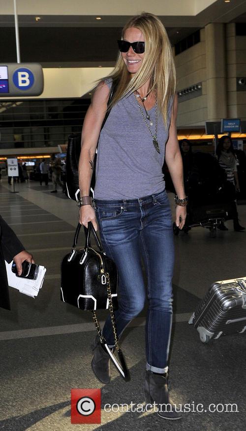 Gwyneth Paltrow 3