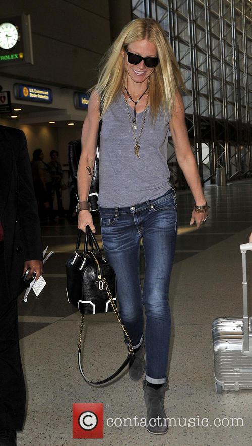 Gwyneth Paltrow 16