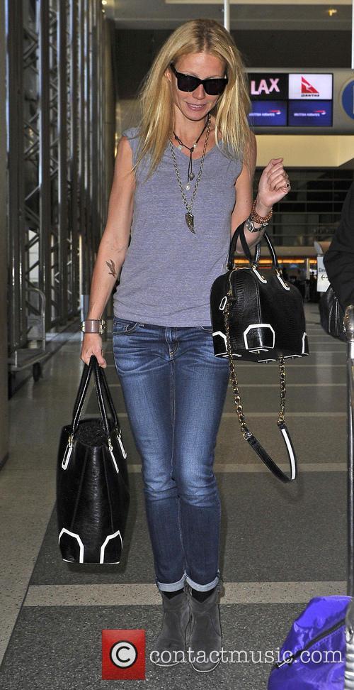 Gwyneth Paltrow 18