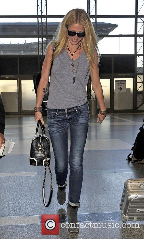 Gwyneth Paltrow 19