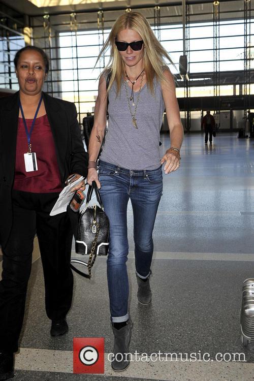 Gwyneth Paltrow 23