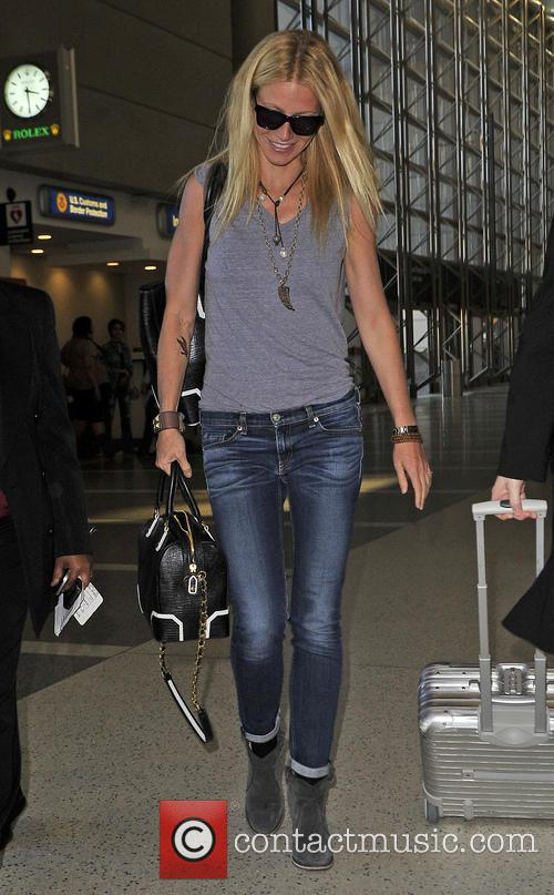 Gwyneth Paltrow 27