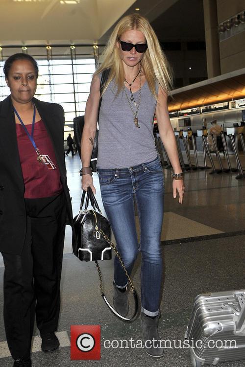 Gwyneth Paltrow 28