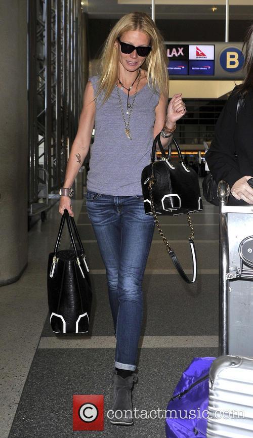 Gwyneth Paltrow 31