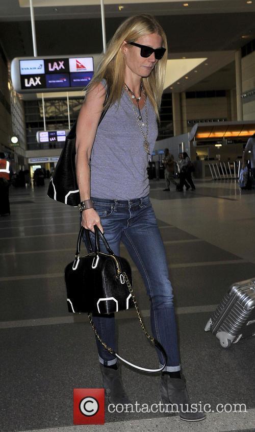 Gwyneth Paltrow 34