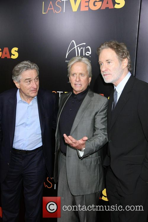 robert denifo michael douglas kevin kline last vegas afterparty 3913310